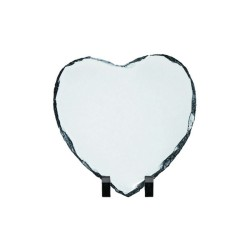 Cover Flexy Huawei P8 Lite